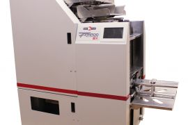Automated & Semi-Auto Punch Equipment