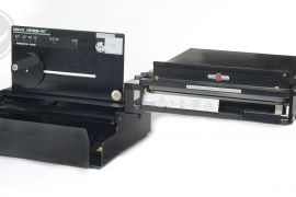 ONYX APES Automatic Paper Ejector and Stacker